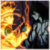 Mastergamer14's avatar