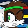 mastergamer20's avatar