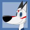 Masterge77's avatar