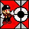 Mastergengar's avatar