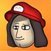 MasterGeorge97's avatar