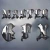 MasterGfx2014's avatar