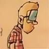 mastergloyd's avatar