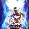 MasterGokuR06's avatar