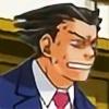 MasterGraveheart's avatar