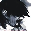 Mastergrunt9's avatar