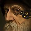 masterHalfling's avatar
