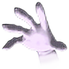 masterhandplz's avatar