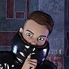 MasterHellbound's avatar