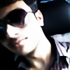 masterhero84's avatar