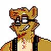 MasterIceberg's avatar