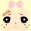 MasterinOfPuppets's avatar