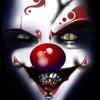 Masteriod's avatar
