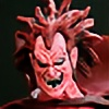 MasterJ13's avatar