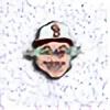 MasterJ202's avatar