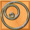 masterjack98's avatar