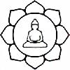 masterjah's avatar