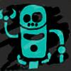 MASTERJAKEMAN's avatar
