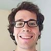 Masterjavi's avatar