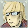 MasterJosho's avatar