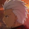 MasterJoshua7's avatar