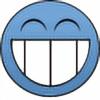 Masterjun's avatar
