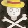 MasterKain94's avatar