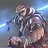 MasterKallybykk's avatar