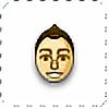 mAsTeRKANO's avatar