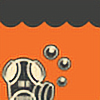 MasterKelvin's avatar
