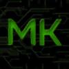 MasterKindew's avatar