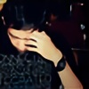 masterkiss's avatar