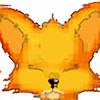 masterkitsune's avatar