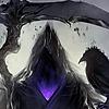 MasterKorg's avatar