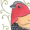 MasterKrypton's avatar