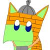 Masterkyle12's avatar