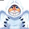 MasterLan12's avatar