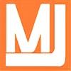 MasterLeahART's avatar