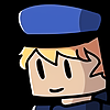 Masterlegodude's avatar