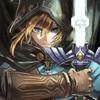 MasterLink15's avatar
