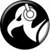 masterLoki0's avatar