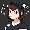 MasterLukey14's avatar