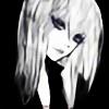 MasterLuthien's avatar