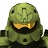 masterm165's avatar