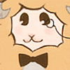 MasterMaddyDy's avatar