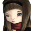 MasterMageFado's avatar
