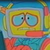 MasterMagicmvx's avatar