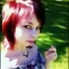 MasterMaGmA666's avatar