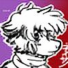 mastermagma7's avatar