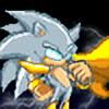 masterMAN209's avatar